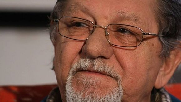 Doliu in Romania! Actorul Sebastian Papaiani a murit