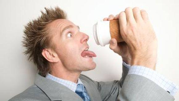 """Pare o cafea obisnuita, insa are un efect """"beton"""" asupra performantelor intime ale barbatilor care o beau: """"Tine pana la trei zile!"""" Uite ce ingredient-minune au pus in licoarea energizanta"""