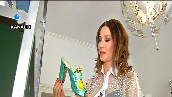 Sfaturi utile pentru femeile insarcinate! Iata ce pantofi se poarta pe timpul sarcinii si ce indrumari dau specialistii