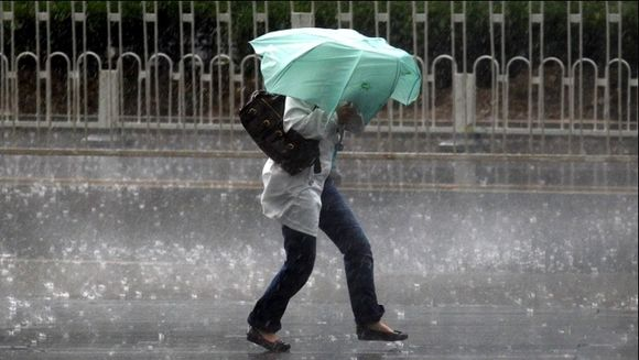 Meteorologii avertizeaza! Uite cum va fi vremea in zilele urmatoare in Romania