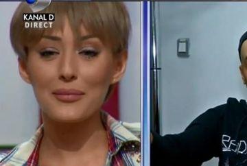 """Nidia o apara pe Mariana Moculescu: """"Mama nu l-a inselat, e dependenta de iubire. Ea se temea ca italianul o insala"""""""