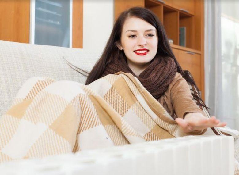 Vine gerul naprasnic. Cum sa iti incalzesti bine casa in cea mai friguroasa iarna din ultimul secol