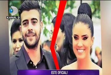Adelina Pestritu a anuntat oficial, despartirea de Speak! Dupa aproape trei ani de relatie, cei doi au pus punct povestii lor de dragoste! Iata ce declaratii uluitoare a facut vedeta