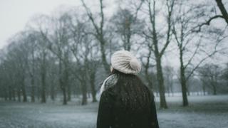 Top 4 zodii care vor fi afectate de trecerea la ora de iarna