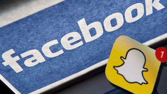 Se schimba Facebook! Tocmai au anuntat modificarea anului! Uite ce vei putea face in curand pe Facebook