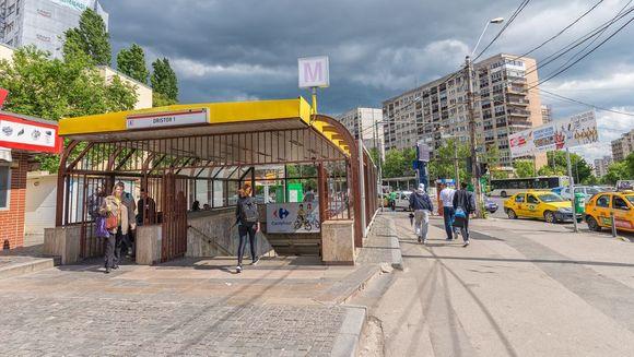 Factorul-cheie de care depinde aducerea gigantilor din afaceri in Romania