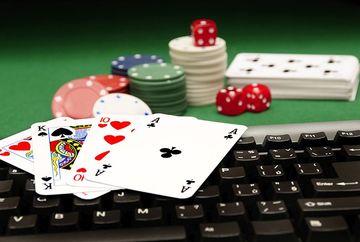 Vrei să te distrezi şi să câştigi? Joacă jocuri de noroc în cazinouri online