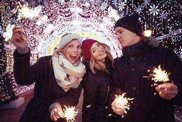 5 sfaturi preţioase pentru o petrecere de revelion memorabilă. Distracţia e garantata