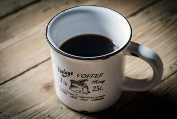 Efectul teribil pe care il are cafeaua bauta pe stomacul gol! Te distruge!