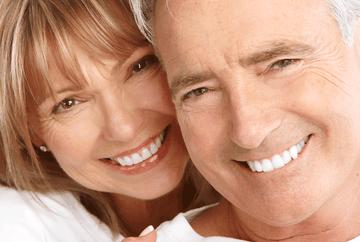 Implanturi dentare in 24 de ore in clinicile stomatologice Dr. Leahu