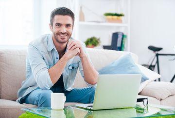 6 lucruri pe care un bărbat modern trebuie să ştie că le facă în prezent