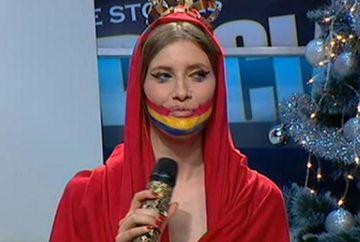 Editie speciala de Ziua Nationala! Iulia Albu da note pe nevazute! WOW sau BAU-BAU? Cine se alege cu un trofeu