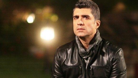 Sa nu-l recunosti! Cum arata actorul Özcan Deniz in tinerete, la inceput de cariera? Acum frange inimile femeilor, dar pe vremuri...