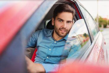 5 lucruri indispensabile unui sofer inteligent. Cum ai grija cu adevarat de masina ta