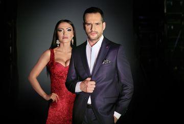 """Astazi, 9 ianuarie, incep la Kanal D, noile sezoane ale emisiunilor """"Teo Show"""" si """"WOWBiz""""!"""