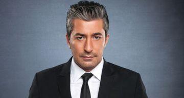 Erkan Petekkaya a fost internat de urgenta! Iata de ce afectiune sufera actorul si care este starea sa in prezent