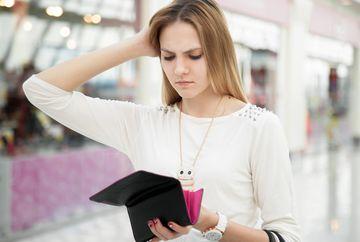 Cum poţi face rost de banii de care ai nevoie cu strategii simple de economisire. 4 sfaturi geniale