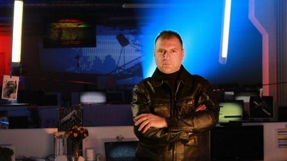 """Christian Sabbagh, salvatorul unei batrane amarate din Olt! Cum traieste aceasta si cat de napastuita de rude este, aflati azi, la """"Sabbagh in actiune"""", la 22.30, la Kanal D"""