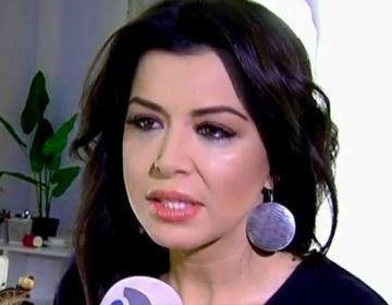 """Simona Patruleasa, in doliu! A facut anuntul in urma cu putin timp: """"Astazi s-a stins din viata. Mult prea tanar!"""""""