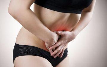 Semne ale cancerului pancreatic! Nu le ignora