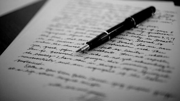 Scrisoarea unei mame pentru tinerii care i-au violat fiica