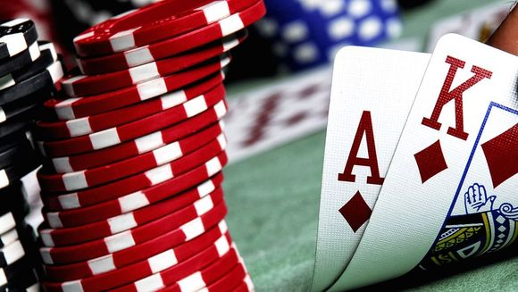10 sfaturi de joc pentru cazinouri