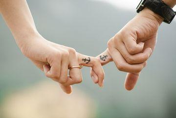 Esti compatibil cu partenerul de cuplu? Afla ce spune data de nastere