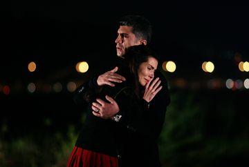 """Kanal D, lider absolut de audienta cu serialul """"Ziua in care mi s-a scris destinul"""".Productia, in top 3 cautari pe Google, in Romania"""