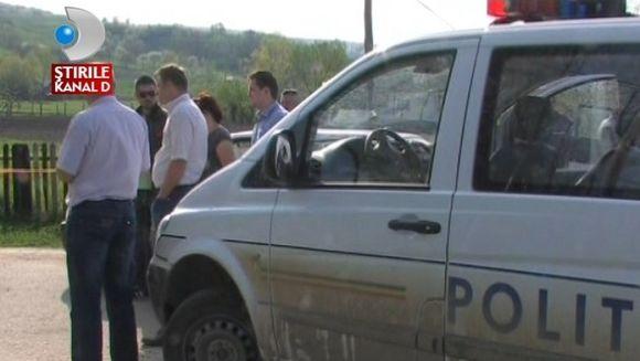 A MURIT IN CHINURI GROAZNICE! Batuta, injunghiata si ARSA DE VIE de catre fostul iubit, o tanara a sfarsit pe patul de spital VIDEO