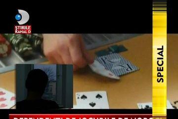 DEPENDENTA de jocurile de noroc, o BOALA OTRAVITOARE VIDEO