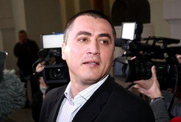 Cristian Cioaca RAMANE IN AREST. Afla cum a incercat politistul sa-i induplece pe magistrati!