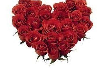 CELE MAI CIUDATE TRADITII de Valentine`s Day. Tu ce superstitii ai de Ziua Indragostitilor?