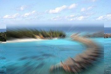 Vrei sa vezi CUM ARATA PARADISUL? Priveste imaginile GALERIE FOTO