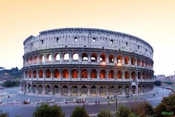 Top cele MAI SCUMPE monumente din Europa!