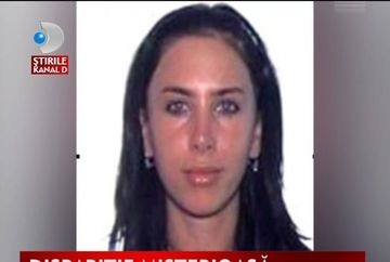 Disparitie misterioasa in Constanta VIDEO