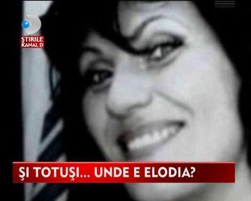 COMEMORARE. S-au implinit sase ani de la disparitia avocatei Elodia Ghinescu, cel mai controversat caz din ultimii ani