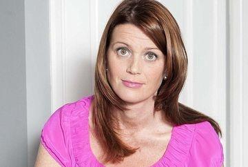 Candy Crush, jocul care da cea mai mare dependenta in online! O costa 400.000 de lire pe zi sis tot nu se opreste