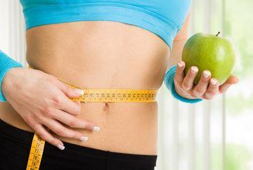 Scaderea in greutate a partenerului de viata poate fi un motiv de despartire