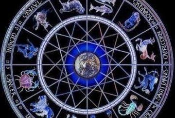 Horoscop financiar! Cat de bine vei sta cu banii in 2014, in functie de zodie