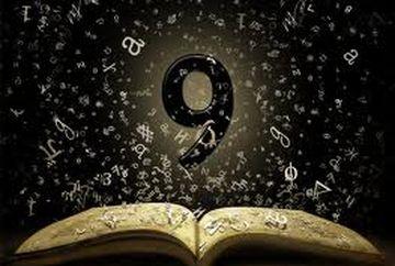 Afla care sunt numerele destinului tau si cum le calculezi!