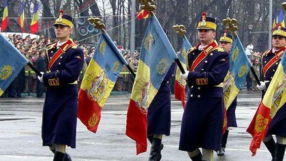 1 DECEMBRIE la Bucuresti: Ce evenimente culturale, artistice si culinare vor avea loc de Ziua Nationala