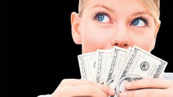 Cati bani vei avea in 2014 in functie de ziua in care te-ai nascut