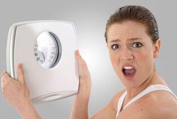 Dieta de dinainte de Sarbatori! Ce sa mananci seara ca sa slabesti 7 kg in 7 zile