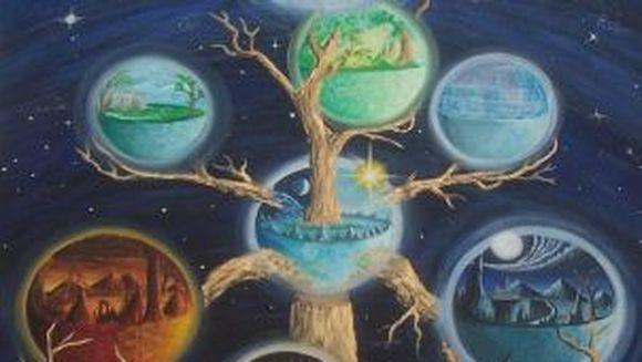 Horoscop viking 2014! Ce spun zeii nordului despre noroc, bani, sanatate si dragoste