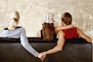 Dupa cat timp de relatie te va insela in mod sigur, in functie de zodie