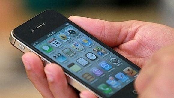 Ce au declarat operatorii de telefonie mobila despre LOCALIZAREA victimelor accidentului aviatic in urma apelurilor la serviciul de urgenta