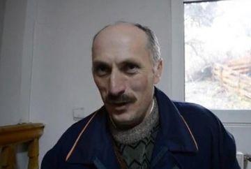 SOC. Eroul care a salvat viata a cinci oameni in ACCIDENTUL AVIATIC din Apuseni ar putea ajunge la INCHISOARE