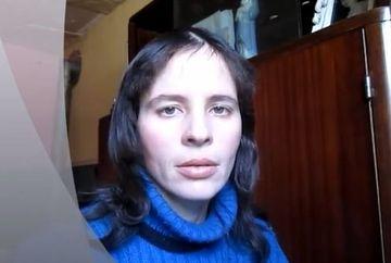 E din Romania si face FURORI pe YouTube! Nu o sa-ti vina sa crezi cum CANTA. Tie iti place?