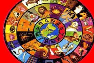 Horoscop hindus! Ce zodie indiana te reprezinta si ce-ti pregateste viata