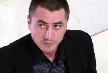 Anuntul BOMBA facut dupa eliberarea lui Cristian Cioaca